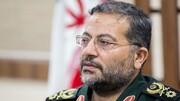 انقلاب اسلامی رشد علمی کشور را تسریع کرد