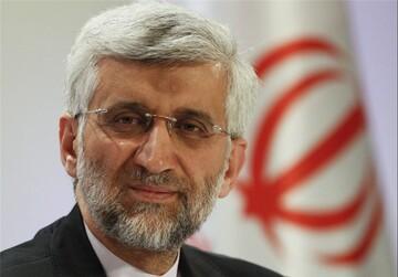 وعدههای انتخاباتی سعید جلیلی / از تبدیل ۷ میلیون مرزنشین به صادرکننده تا ساخت یک میلیون مسکن