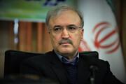 تولید و صادرات واکسن ایرانی کرونا تا 3 ماه آینده