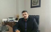 ضرورت مشارکت خیرین در ساخت مسکن معلولان فیروزکوه