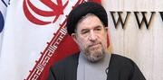 حرکت توفنده ی انقلاب اسلامی در دهه پنجم حیات خود
