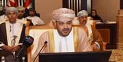 عمان برای وساطت بین ایران و آمریکا برای بازگشت به برجام اعلام آمادگی کرد