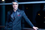 اظهارات پولساز سینمای ایران در مورد دربی