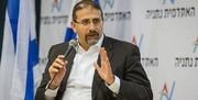 ایران جزو اولویتهای نخست دولت جدید آمریکا نیست