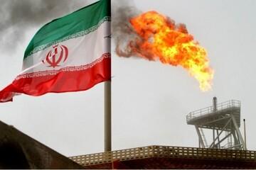 تلاش ایران برای تولید و بازپسگیری سهم خود از بازار نفت