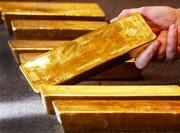 قیمت جهانی طلا/ امروز 27 بهمن ماه