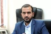 انتقاد یوسفی از توهین به مسولان در راهپیمایی ۲۲ بهمن