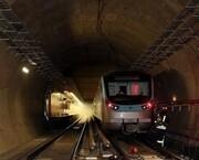 گرهگشای مشکلات ترافیکی با مترو اسلامشهر