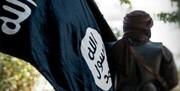 سرکرده مطرح داعشی به دام افتاد