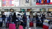 شرط پیشنهادی برای مسافران نوروزی مشهد