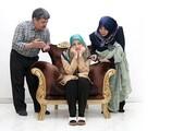 نقش خانوادهها در زندگی زوجهای جوان