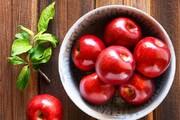 تقویت مغز با مصرف این میوه
