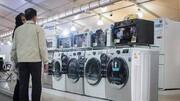 خودکفایی کشور در تولید لوازم خانگی؛ بینیازی به تولیدات کرهایها