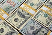 افزایش نرخ دلار در بازار