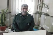 پایش سلامتی 146 هزار شهروند باقرشهر در طرح شهید سلیمانی