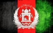 قدردانی افغانستان از ایران برای کمک در مهار آتشسوزی اسلام قلعه