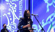 پیام دوپهلوی «مارال جیرانی» درمورد ابتلایش به کرونا