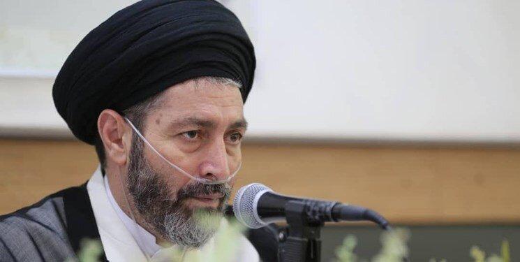 ورود مجلس و دستگاه قضا به پرونده توهینهای روحانی به مردم