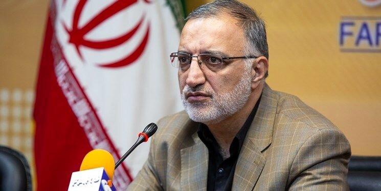 FATF آسیبپذیری ایران را چندبرابر میکند/ هیچ عقل سلیمی این را نمیپذیرد