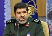 رژیم صهیونیستی پاسخ شیطنتهایش را دریافت خواهد کرد
