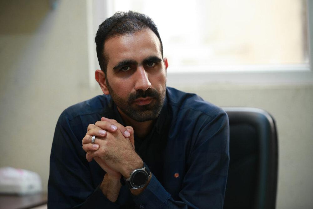 جبهه اصلاحطلبان در منگنه است