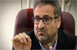 بداخلاقی دولت باید جرمانگاری شود/ امکان پیگیری قضایی توهینهای رئیس دولت در کمیسیون اصل ۹۰