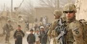 در سوریه مقر جدید آمریکا احداث خواهد شد