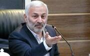 ۲ اقدام مهم ایران که اروپا را وادار به عقب نشینی کرد