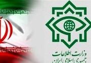 3 تن از سربازان گمنام امام زمان در سیستان و بلوچستان به شهادت رسیدند