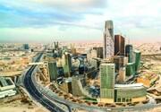 اختلافات شدید میان عربستان و شرکتهای سرمایه گذاری خارجی