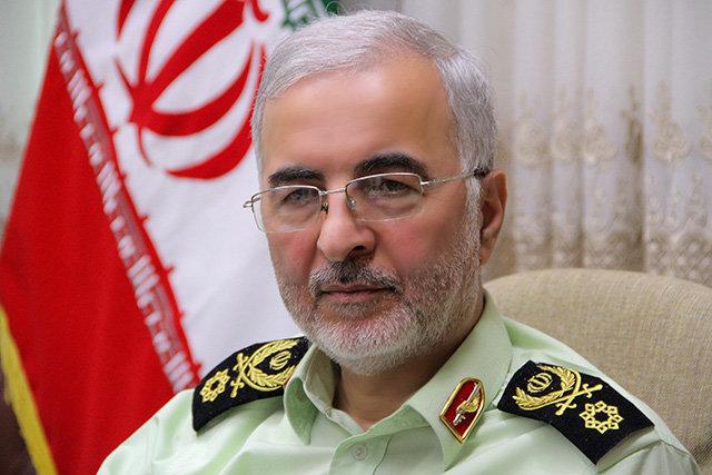 آخرین وضعیت موادمخدر در دنیا و ایران