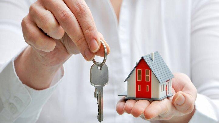 آیا میتوان آپارتمان مسکونی را بابت مهریه توقیف کرد؟