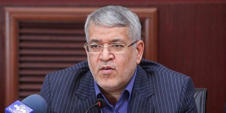 حسن بیگی رئیس ستاد انتخابات استان تهران شد
