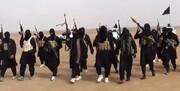 موج جدید ارسال سلاحهای پیشرفته آمریکایی به داعش در عراق