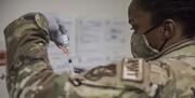 بعضی از نیروهای پنتاگون از زدن واکسن کرونا امتناع ورزیدهاند