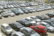 ارز دست خودرو را گرفت/ ورق در بازار خودرو برگشت