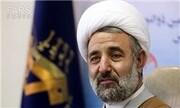 آمادگی ایران برای بازسازی مناطق آزادشده جمهوری آذربایجان