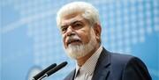 واکسن ایرانی کرونا موثرترین واکسن دنیاست
