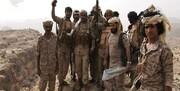 چرایی حمایت سعودیها از آتشبس در یمن