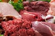 کاهش 50درصدی مصرف گوشت قرمز در کشور