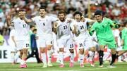 برنامه جدید تیم ملی فوتبال ایران به زودی آماده می شود