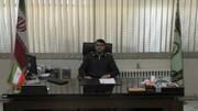 دستگیری اراذل و اوباش متواری توسط پلیس امنیت پردیس