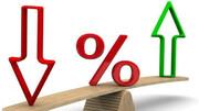 افزایش هزینه خانوارها چقدر است؟
