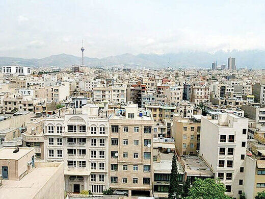 هزینه رهن و اجاره آپارتمان در عبدل آباد