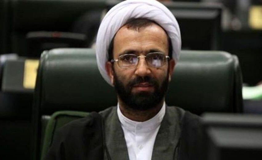 بایدن با لبخند هم نمی تواند از ایران امتیاز بگیرد
