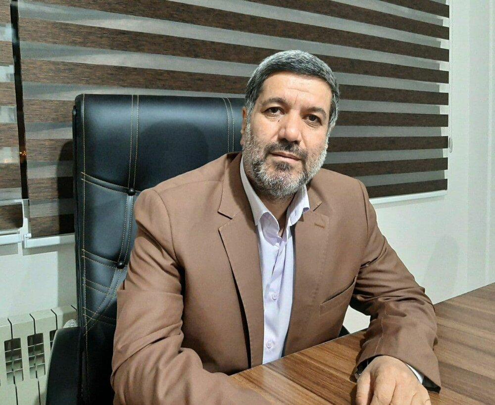 راهاندازی درمانگاه مجازی امام خمینی(ره) در باقرشهر