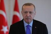 گفتوگوی مجازی اردوغان با مرکل