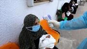 مقام سابق صهیونیست: فلسطینیان بهتر است از کرونا بمیرند