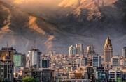 پاردوکس قیمت مسکن در بهمن!