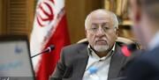 شورای شهر تهران: شهرداری شهرفروشی میکند